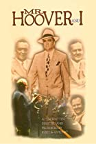 Mr. Hoover and I (1989) Poster