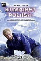 Image of Kiimaiset poliisit