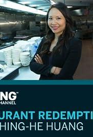 Restaurant Redemption Poster