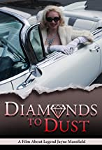 Primary image for Diamonds to Dust