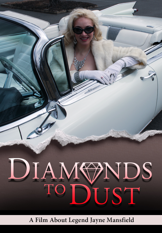 image Diamonds to Dust Watch Full Movie Free Online