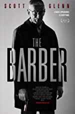 The Barber(2015)