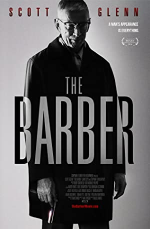 The Barber  (2014) Download on Vidmate