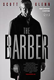 Nonton Film The Barber (2014)