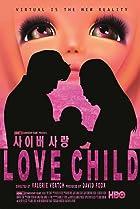 Image of Love Child