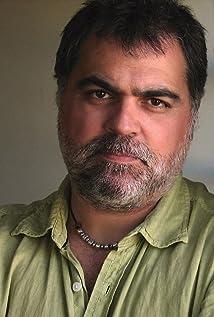 Benito Zambrano Picture