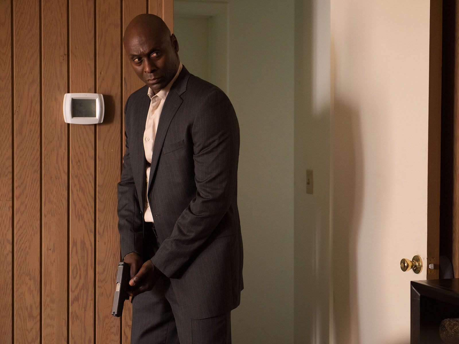 Harry Bosch: Exit Time | Season 2 | Episode 7