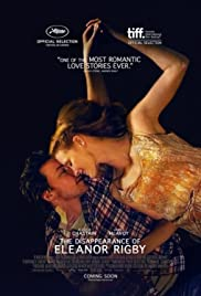 The Disappearance of Eleanor Rigby: Them (2014) Poster - Movie Forum, Cast, Reviews