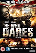 Primary image for He Who Dares