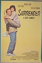 Image of Surrender
