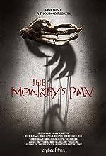 The Monkey s Paw(2013)