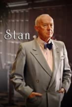 Primary image for Stan