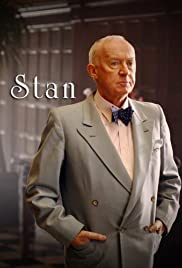 Stan Poster