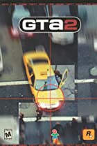 Image of Grand Theft Auto 2