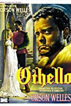 Image of Othello