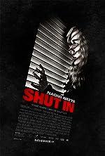 Shut In(2016)