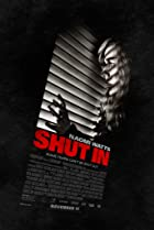Image of Shut In