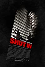 Primary image for Shut In