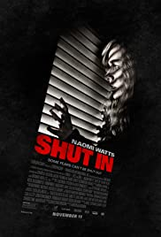 Shut In Full Movie 2016