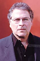 Image of Lawrence Kasdan