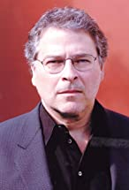 Lawrence Kasdan's primary photo