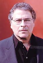 Lawrence Kasdan's primary photo