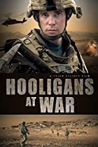 Image of Hooligans at War