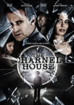 The Charnel House(1970)