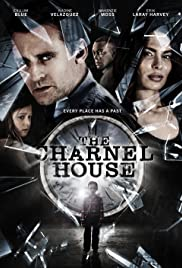 The Charnel House (2016) HDRip Full Movie Watch Online Free
