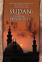 Primary image for Sudan
