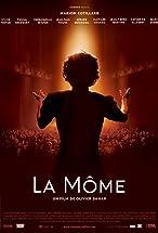 Primary image for La Vie en Rose