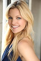 Clare Kramer's primary photo