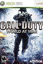 Image of Call of Duty: World at War