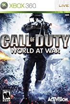 Primary image for Call of Duty: World at War