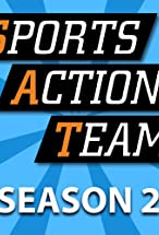 Primary image for Sports Action Team