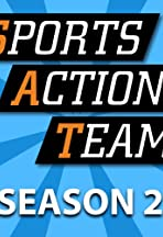 Sports Action Team