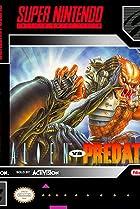 Image of Alien vs. Predator