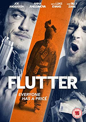 watch Flutter full movie 720