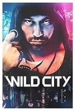 Wild City(2015)