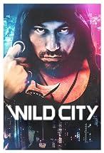 Primary image for Wild City