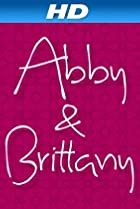 Image of Abby & Brittany