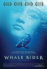 Whale Rider(2003)