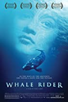 Image of Whale Rider