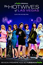 Image of The Hotwives of Las Vegas