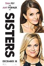 Sisters(2015)