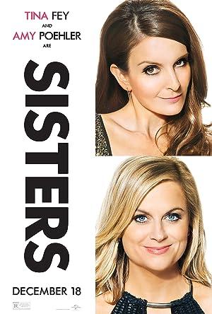 Sisters: Hermanísimas -