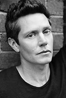 Nathan Page Picture