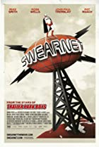 Image of Swearnet: The Movie