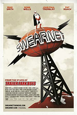 Swearnet: The Movie (2014) Download on Vidmate