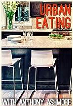 Urban Eating